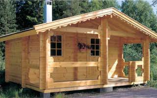Баня своими руками на даче (42 фото): особенности строительства маленьких летних построек, чертежи, фото и