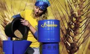 Как выбрать зернодробилку для домашнего хозяйства — разбираем развернуто