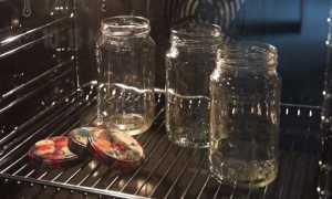Аджика из свеклы на зиму – как приготовить, рецепты
