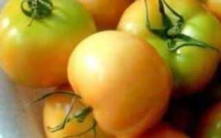 Бурые квашенные, маринованные помидоры на зиму без стерилизации: рецепты домашних заготовок