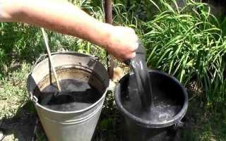 Как подкормить капусту золой в открытом грунте от вредителей: применение, рецепты подкормок