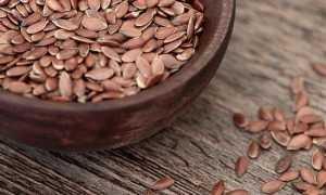 Замачивание семян перед посадкой: как правильно замачивать семена