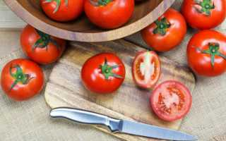 7 способов улучшения вкуса томатов при созревании