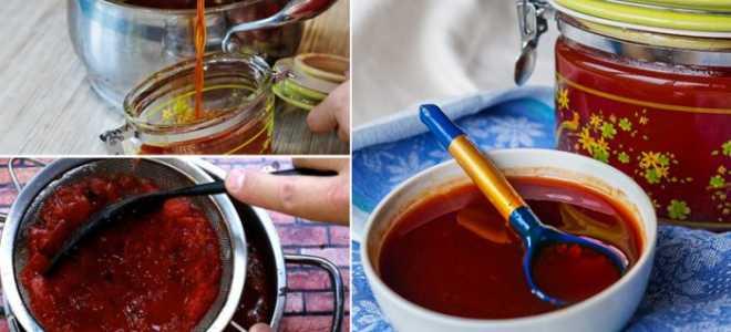 Арбузный мед Нардек: полезные свойства, противопоказания, как готовить