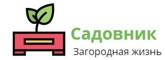27berezka.ru